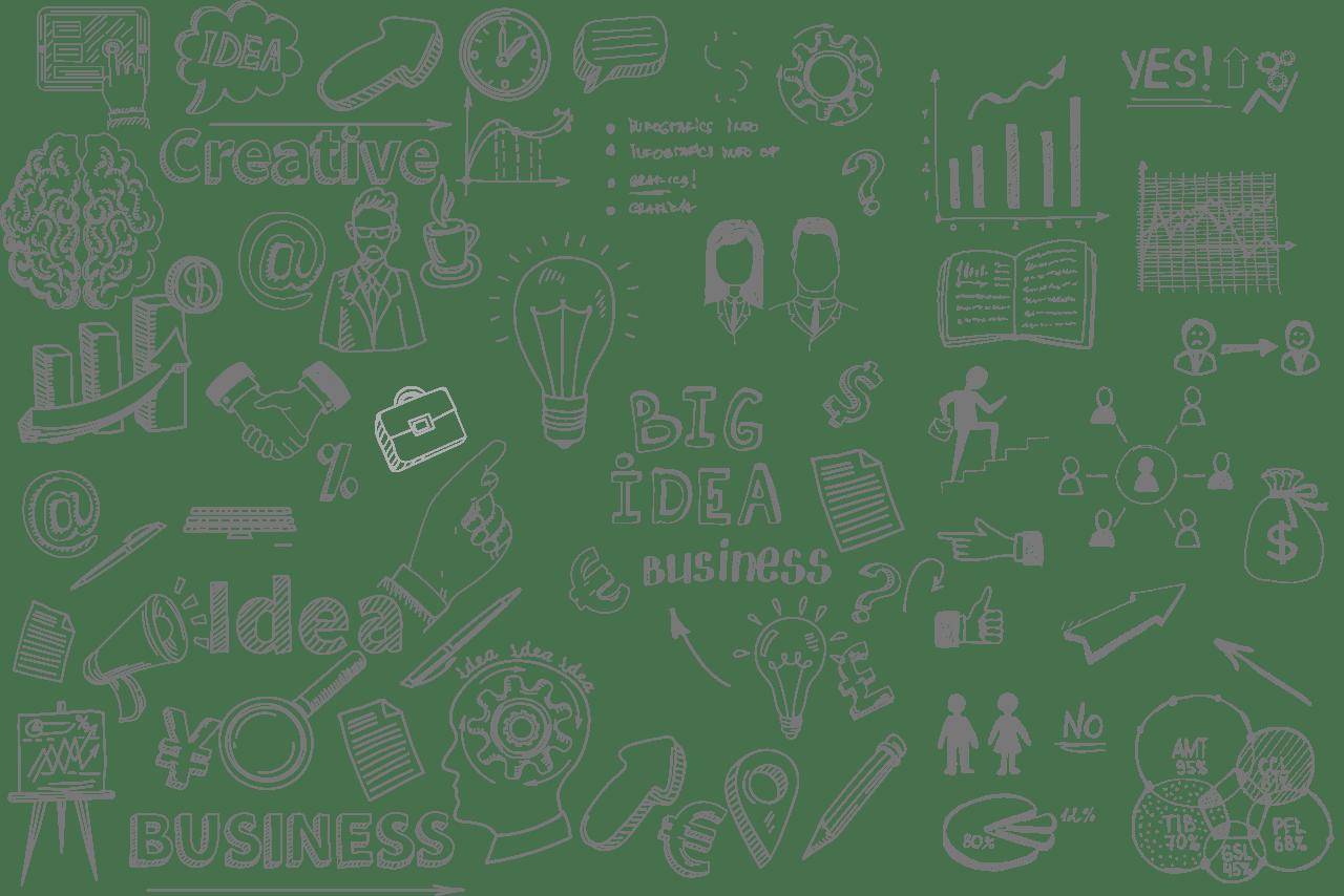 Boulder Decisions - business model illustration